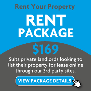 HOME-PAGE-LINKS---Rent-Package