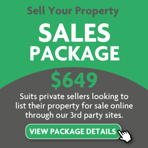 HOME-PAGE-LINKS---Sales-Package