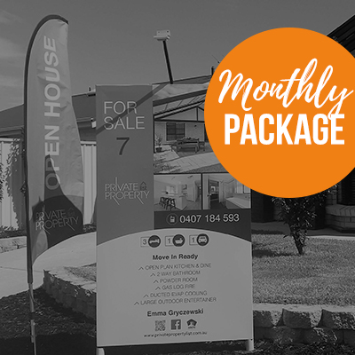 PACKAGE-Images-MONTHLY