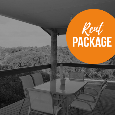 PACKAGE-Images-RENT