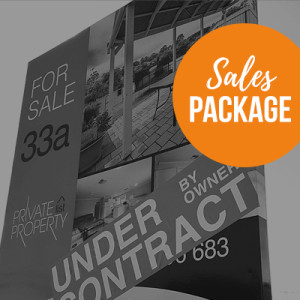 PACKAGE-Images-SALES
