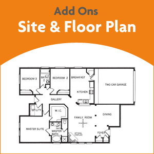 PRODUCTS---Add-Ons-Floor-Plan
