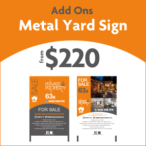 PRODUCTS---Add-Ons-Metal-Sign