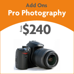 PRODUCTS---Add-Ons-Pro-Photography