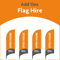PRODUCTS-flag-hire1