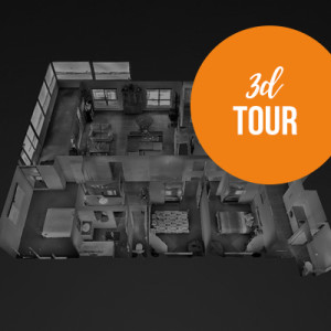 ADD-ONS-3D-Tour