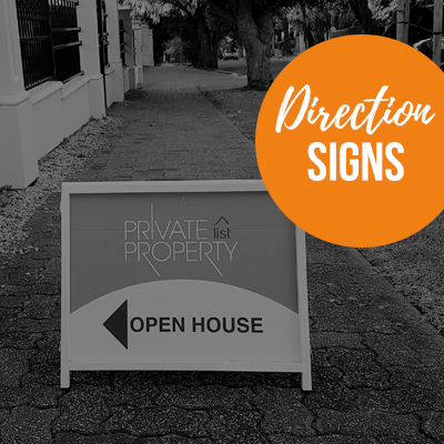 ADD-ONS-Direction-Signs
