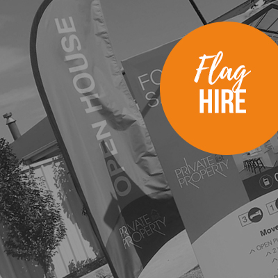 ADD-ONS-Flag-Hire