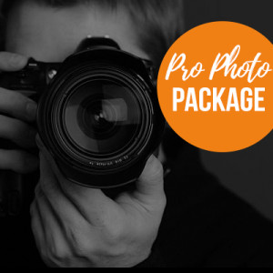 ADD-ONS-Pro-Photography-Package