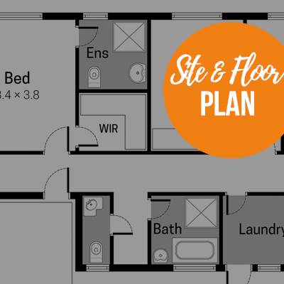 ADD-ONS-Site-&-Floor-Plan