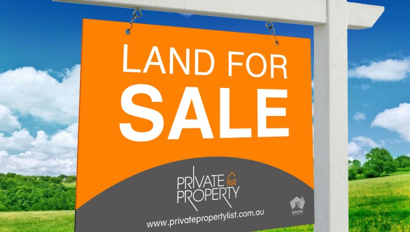PPL-Land-For-Sale-Banner-0515