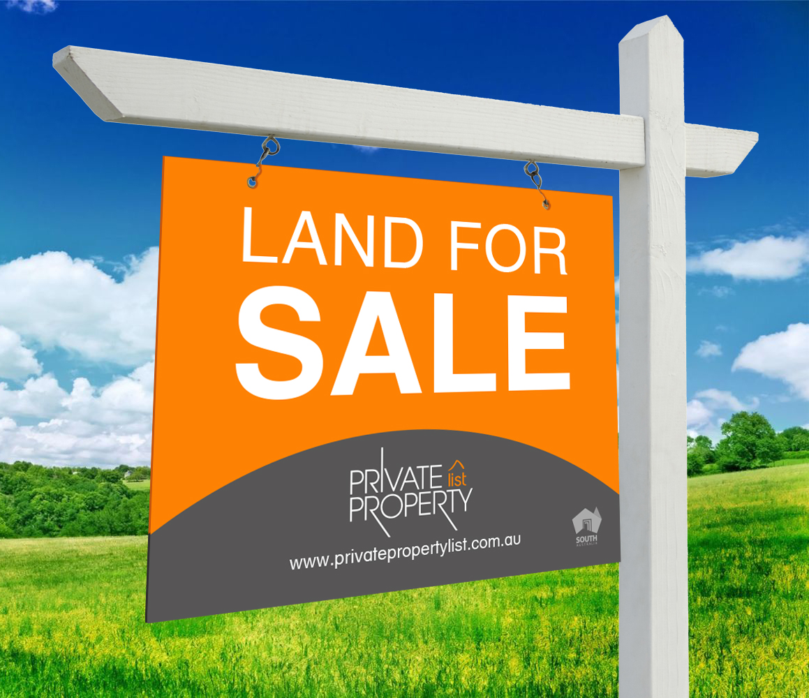 barbados land for sale luxury properties for sale and rent in