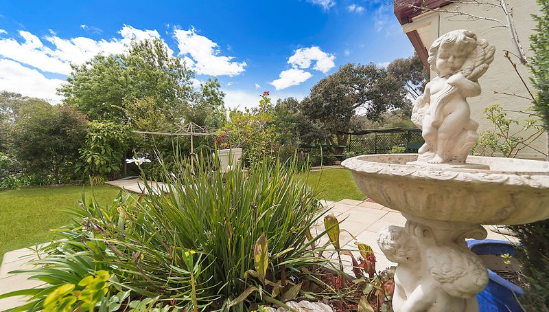 037_Open2view_ID377718-20_Wattle_Cres_Tea_Tree_Gully