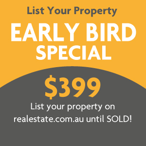 PRODUCT-IMAGE-Early-Bird-Special-0915