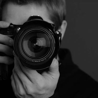 Pro Photography Packages
